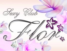Sexy Club Flor